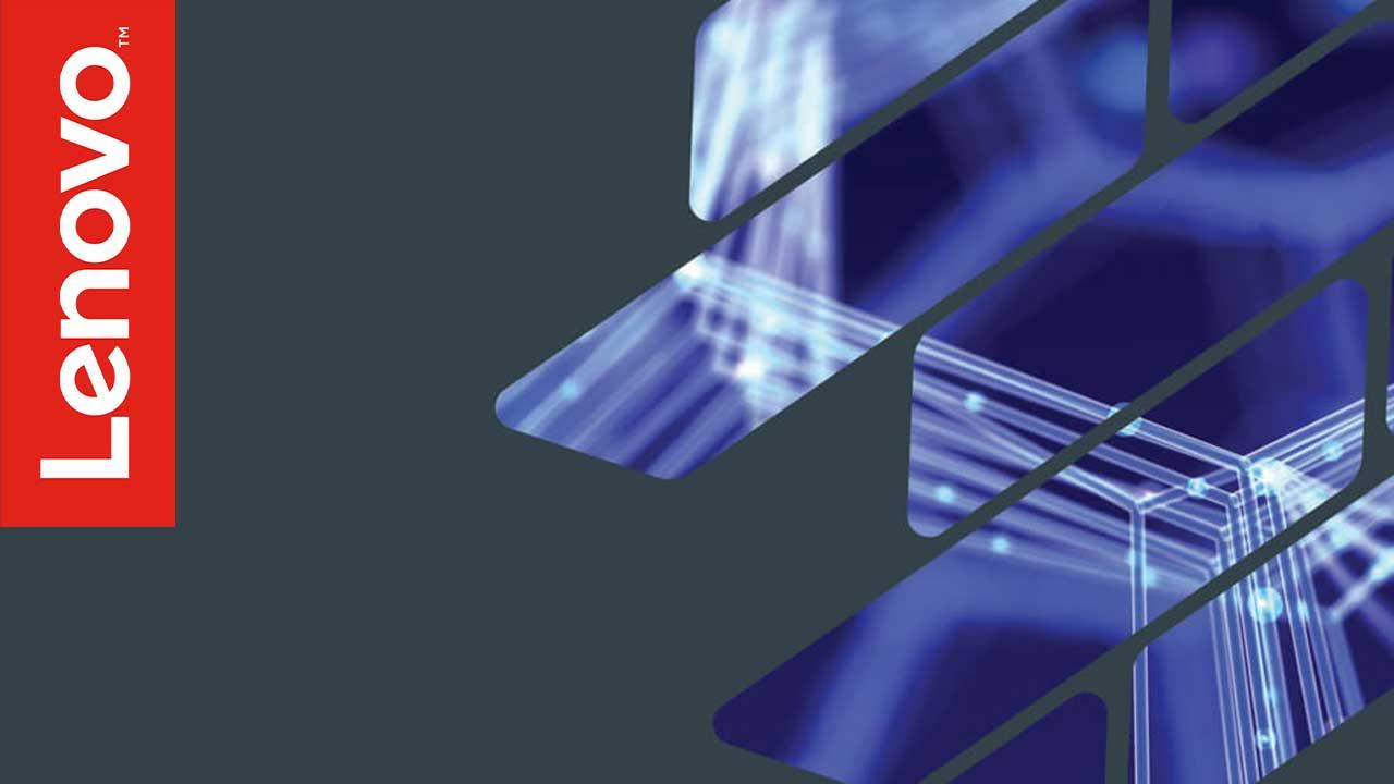 Lenovo: l'Intelligenza Aumentata al servizio del progresso thumbnail