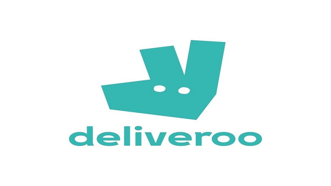 Deliveroo seleziona alcuni dei ristoranti più bizzari da tutto il mondo thumbnail