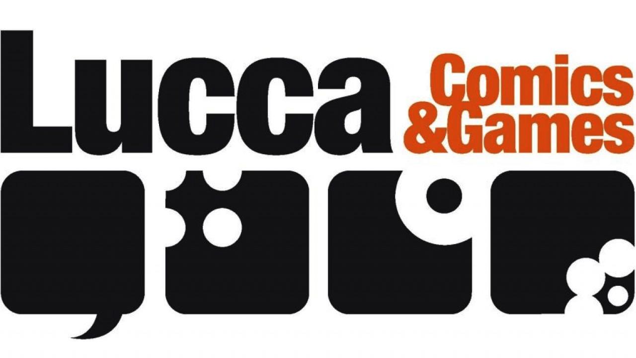 Lucca Comics & Games 2018, tutte le novità in attesa dell'inizio thumbnail