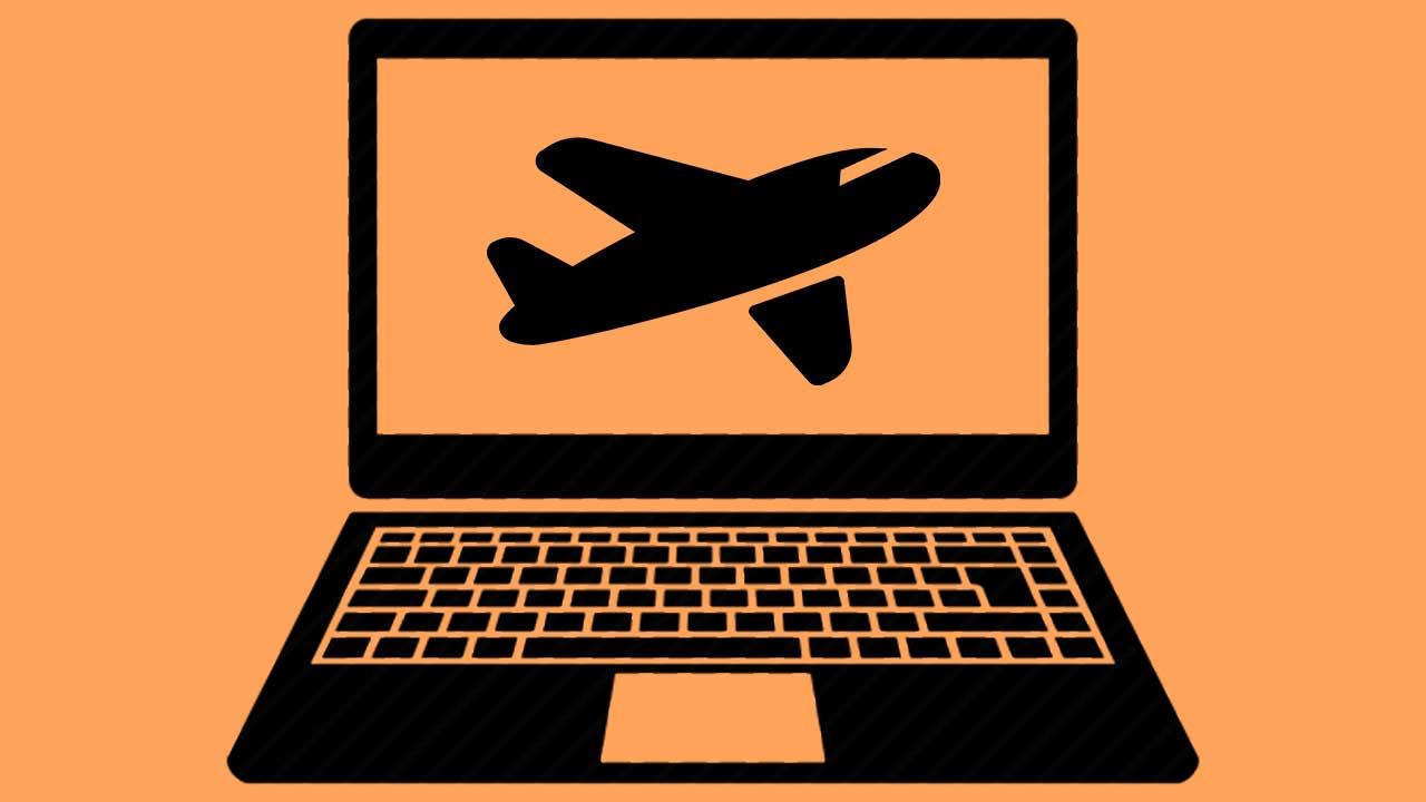 Sui voli Lufthansa a corto e medio raggio arriva la banda larga thumbnail