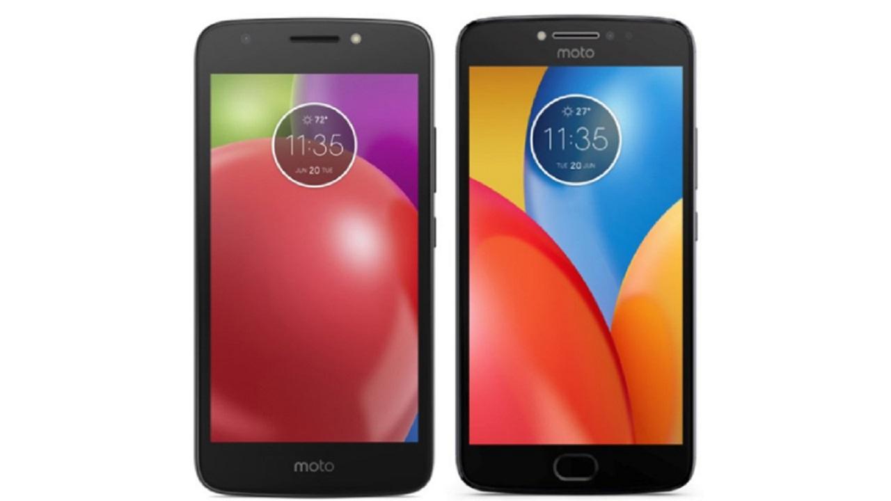Moto E4 e Moto E4 Plus, eleganza e praticità in un solo smartphone thumbnail