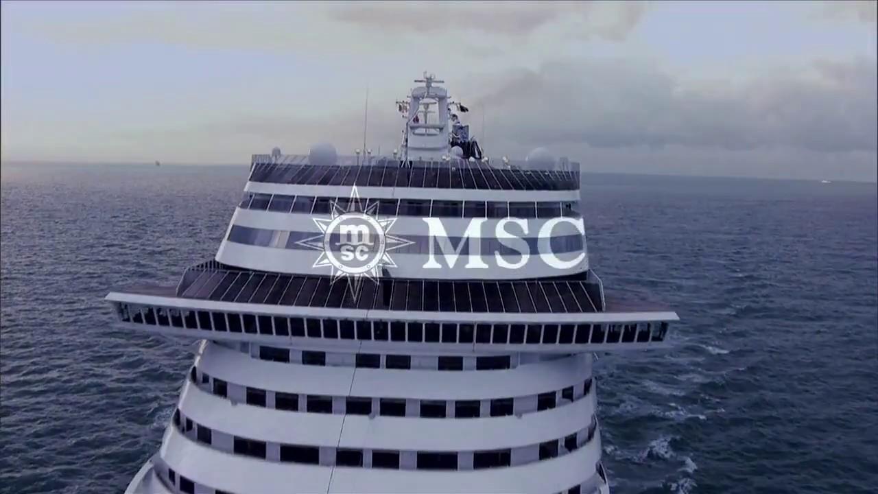 Configuratore immersivo MSC, un nuovo modo di vedere le crociere thumbnail