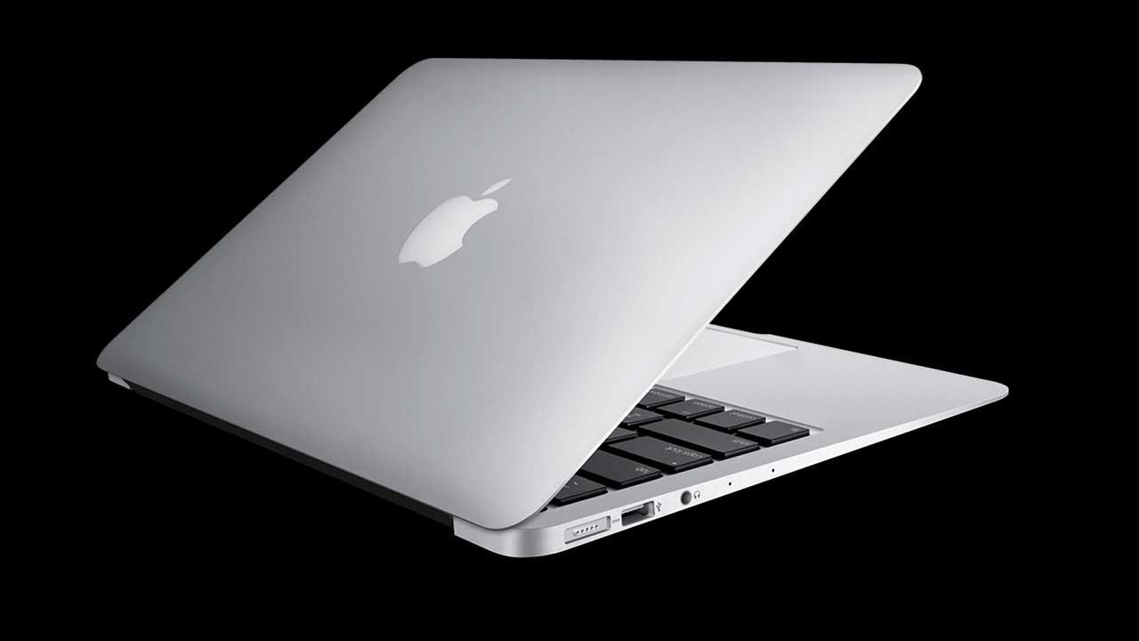 Apple: in arrivo un MacBook Air economico? thumbnail