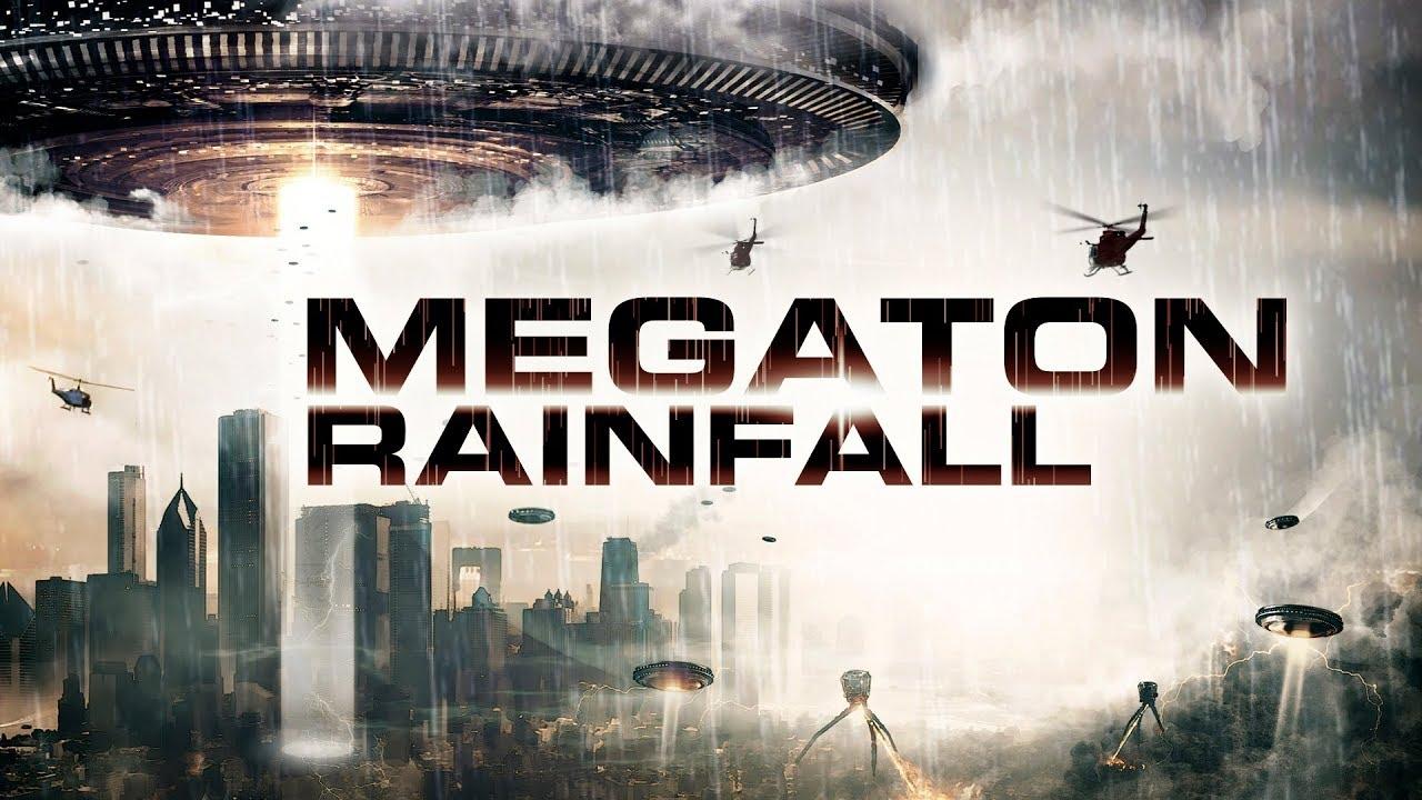 Megaton Rainfall: a caccia di alieni con PlayStation VR thumbnail