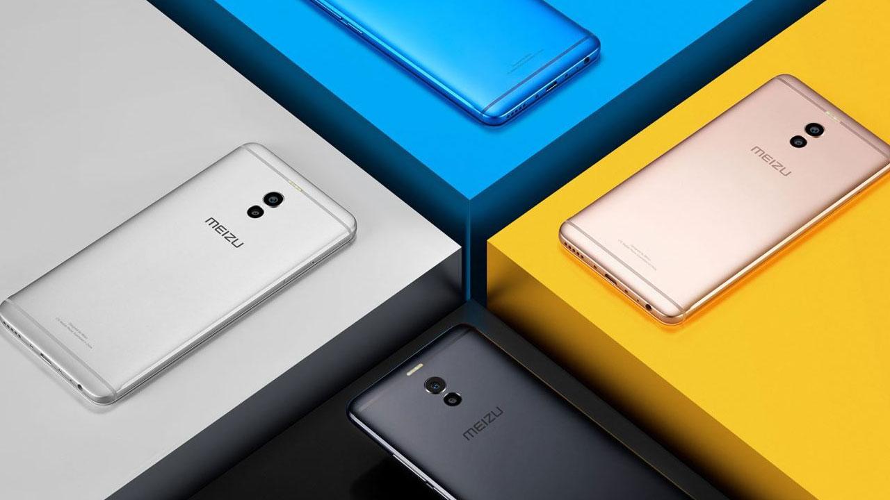 Gli smartphone Meizu entrano nel listino di TIM thumbnail