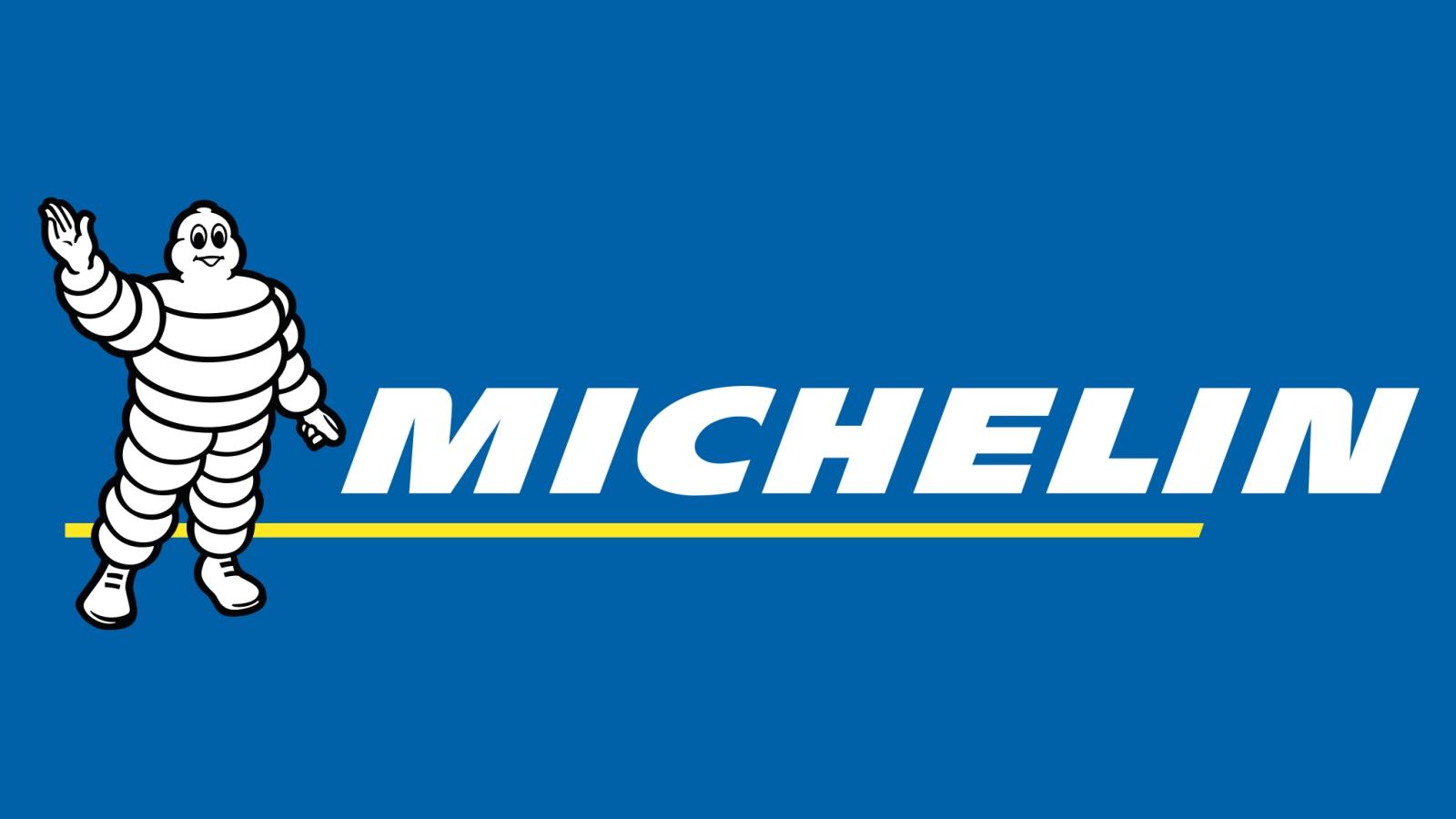Michelin: nasce Live the Motion, per la mobilità sicura e consapevole thumbnail
