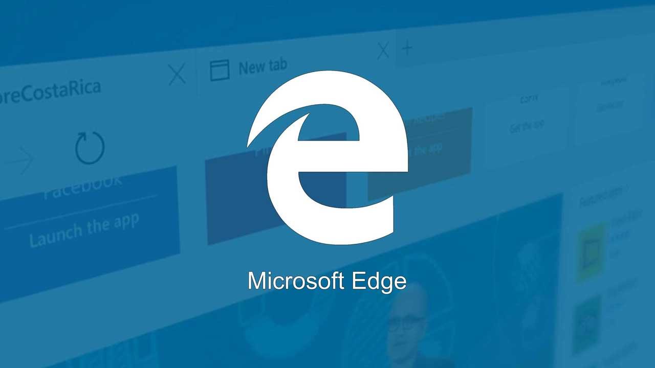 Microsoft Store: ecco il tab dedicato alle estensioni di Edge thumbnail