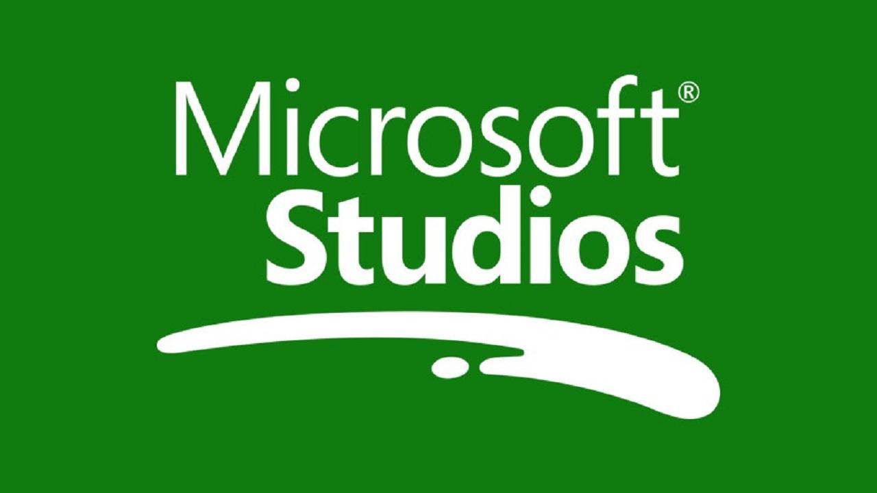 Microsoft assume l'ex director di Tomb Raider thumbnail