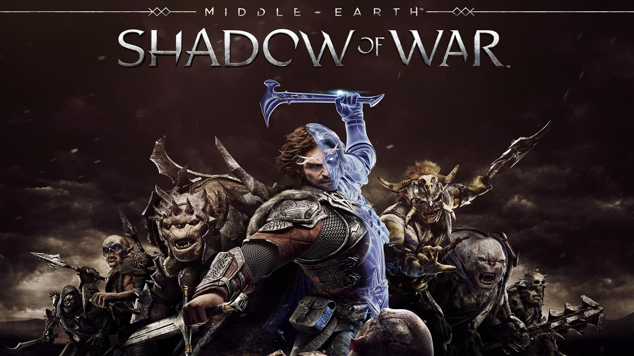 Middle Earth: Shadow of War rimuove le microtransazioni thumbnail