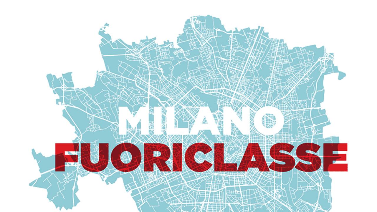 Fondazione Deutsche Bank Italia e Milano Fuoriclasse insieme per una cittadinanza attiva thumbnail