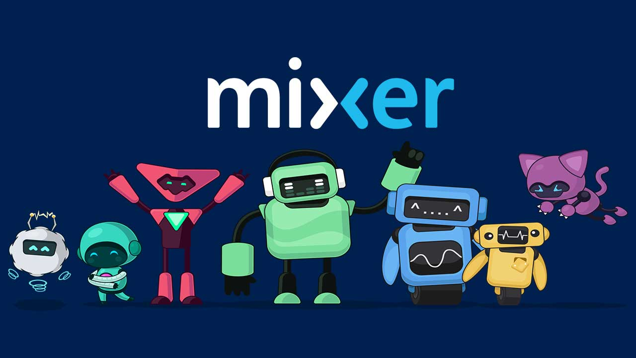 Microsoft brevetta Mixplay: sarà l'erede di Upload Studio? thumbnail