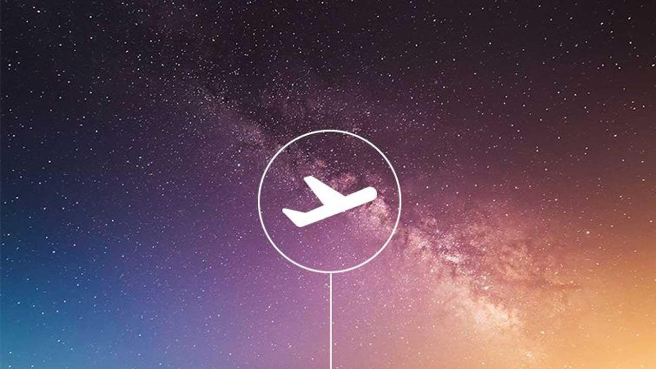 I segreti per prenotare un volo aereo risparmiando thumbnail