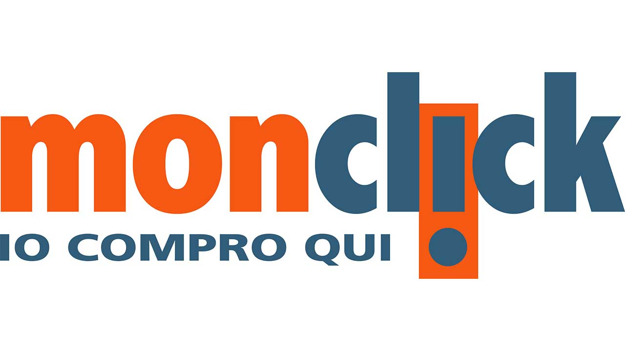 Monclick: nuovo management e Massimo Visone nominato Sales & Marketing Director thumbnail