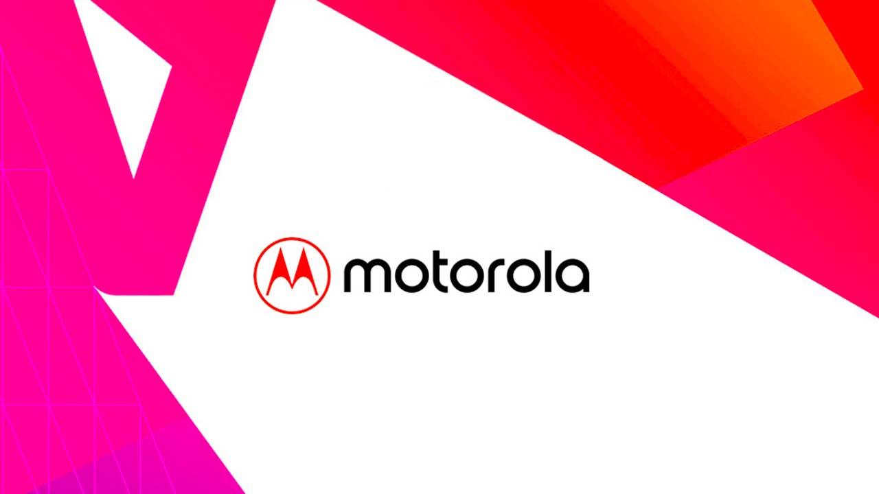 Motorola vi invita a creare nuovi Moto Mods thumbnail