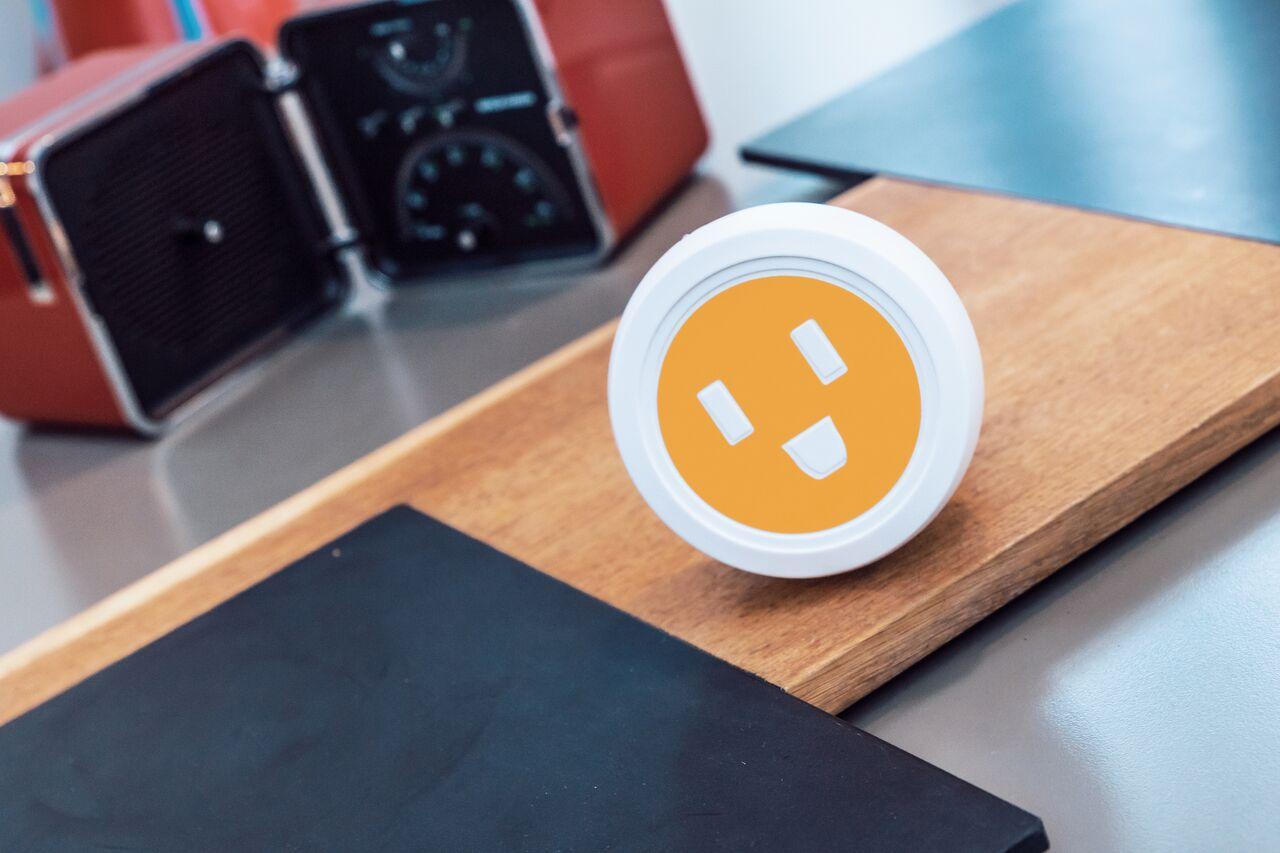 NED: ecco la soluzione perfetta per controllare i consumi domestici thumbnail