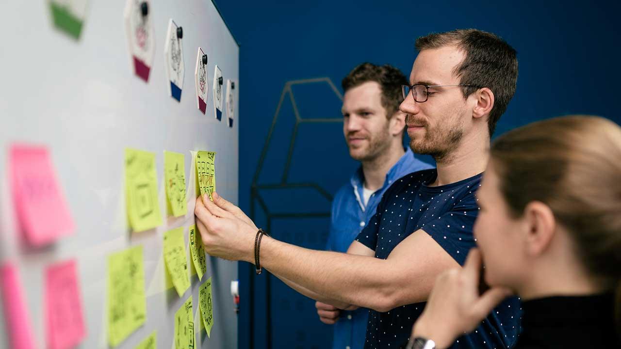 #NEETandiamoavincere: ecco il nuovo progetto di Bosch dedicato all'apprendimento thumbnail