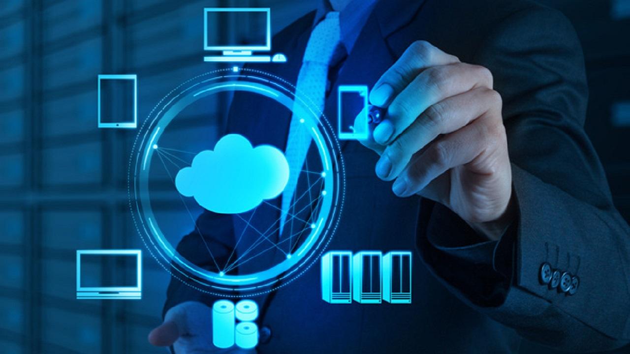 Lo smartworking arriva in Emilia-Romagna con Microsoft thumbnail