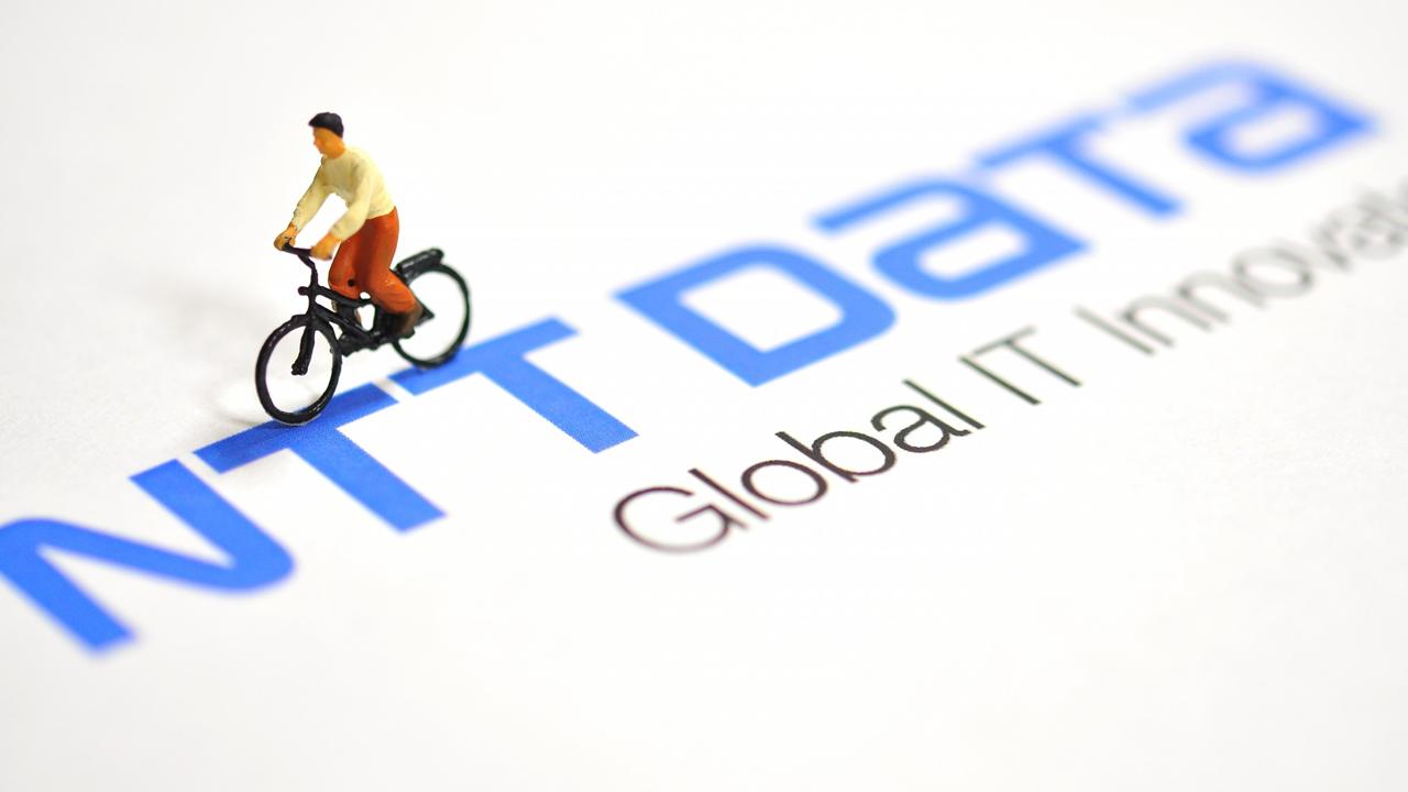 NTT DATA è main sponsor del Corso App Design and Development del POLI.design thumbnail