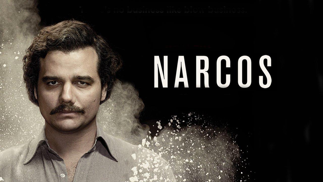 Narcos: la serie Netflix diventerà un gioco per PC e console thumbnail