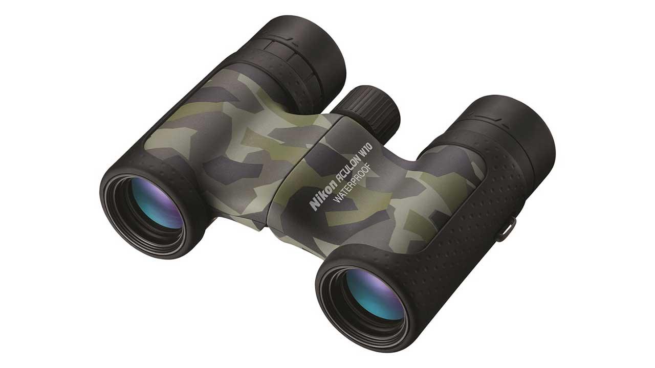 Nikon: ecco due binocoli dedicati alle attività outdoor thumbnail
