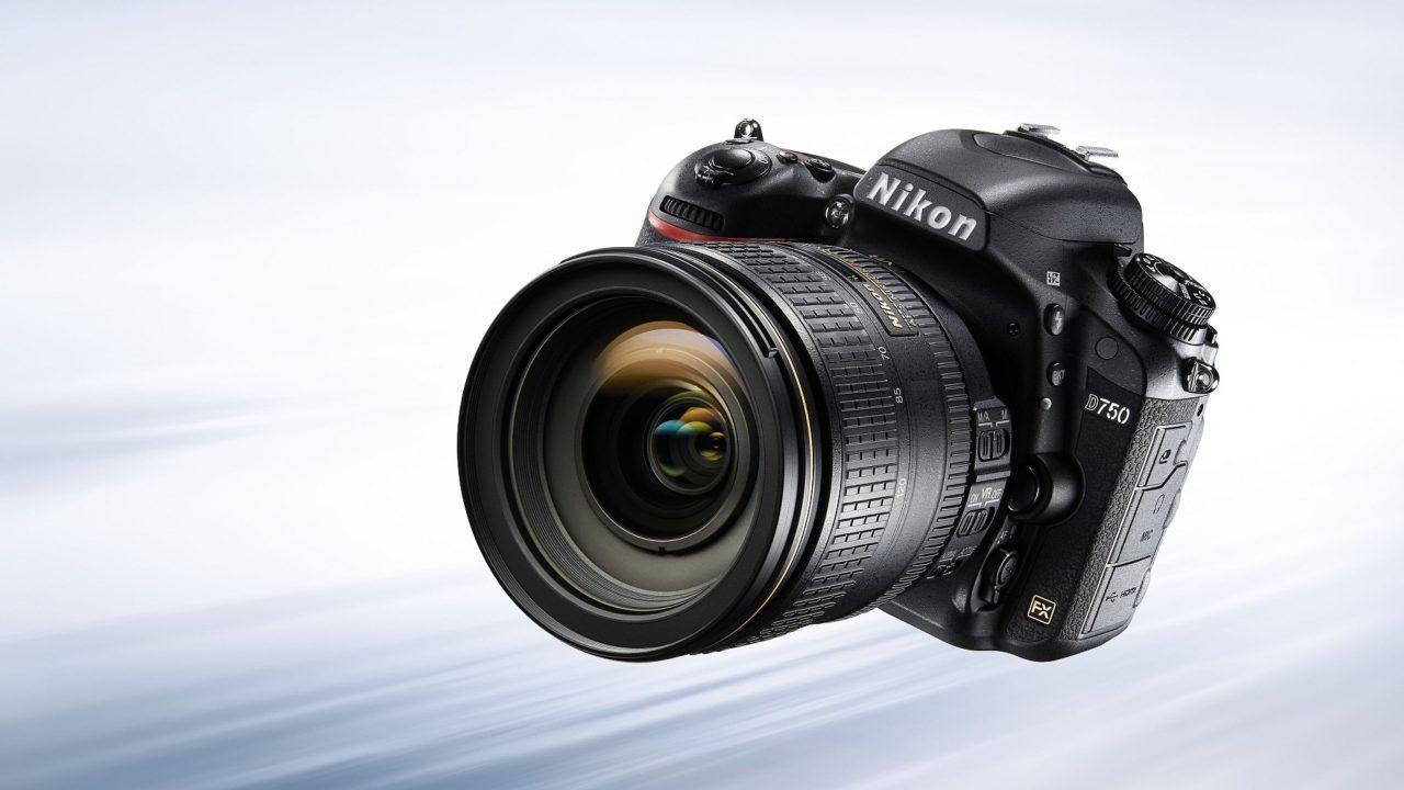 Nikon School: il 20 e 21 maggio arriva il workshop sulla luce naturale thumbnail