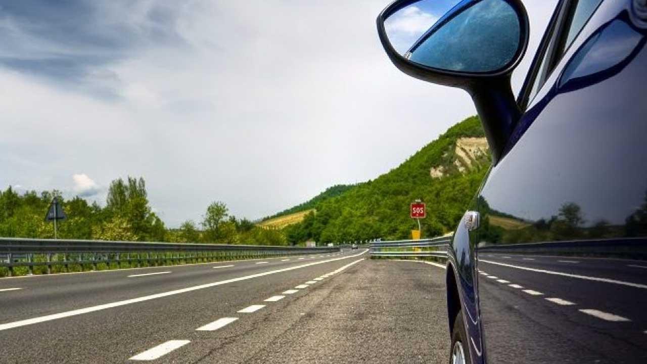 Nikon e Motomorphosis: un concorso fotografico promuove la sicurezza stradale thumbnail