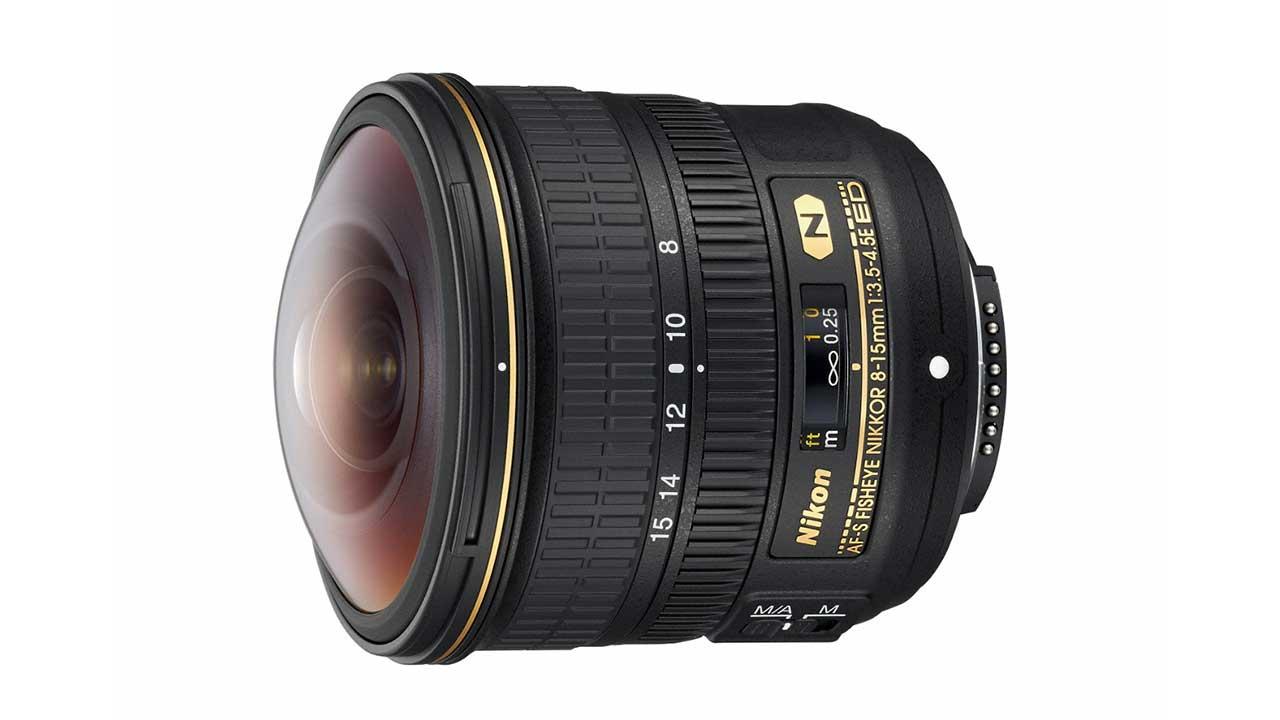 Nikon: la famiglia Nikkor si arricchisce di 3 nuove ottiche thumbnail