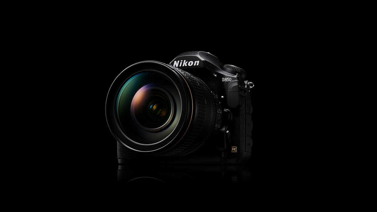 Nikon al lavoro su una fotocamera mirrorless con sensore full frame FX thumbnail