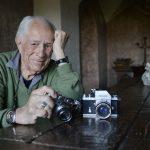 Nikon David Douglas Duncan