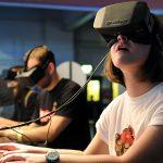 OculusRift-Browser