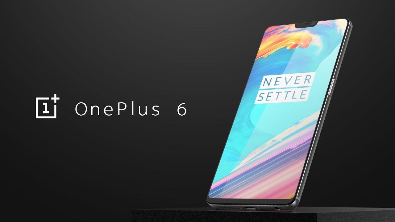 OnePlus 6: attenzione al bug che mette a rischio la vostra privacy thumbnail