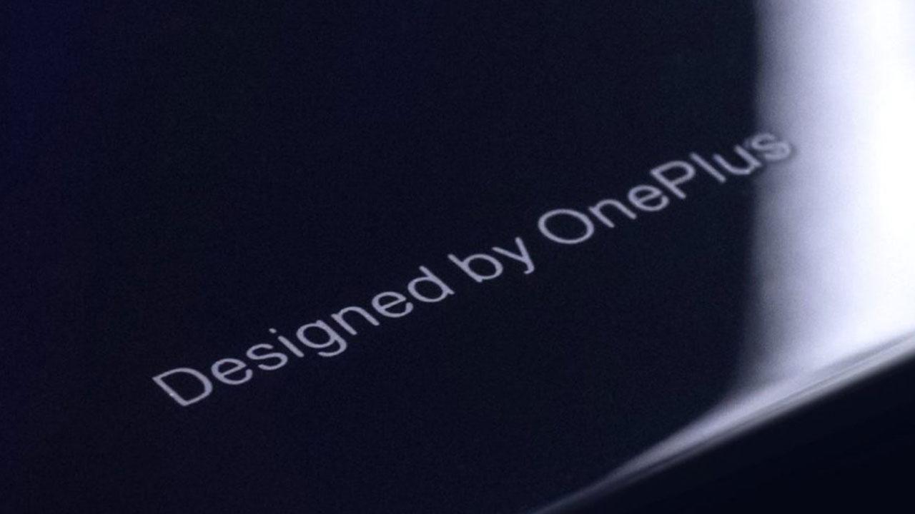 OnePlus 6: la scocca posteriore sarà in ceramica? thumbnail