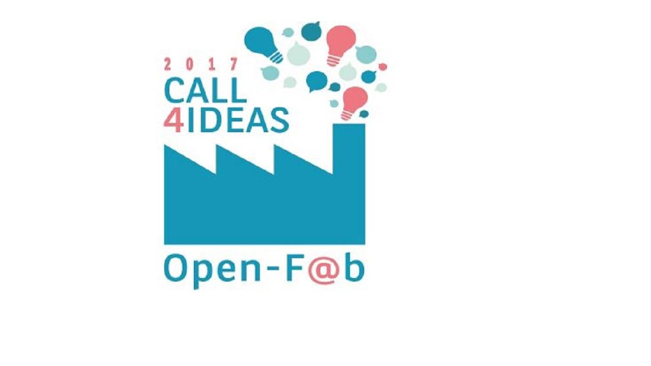 Al contest Open-F@b Call4Ideas domina la Preventive Insurance thumbnail