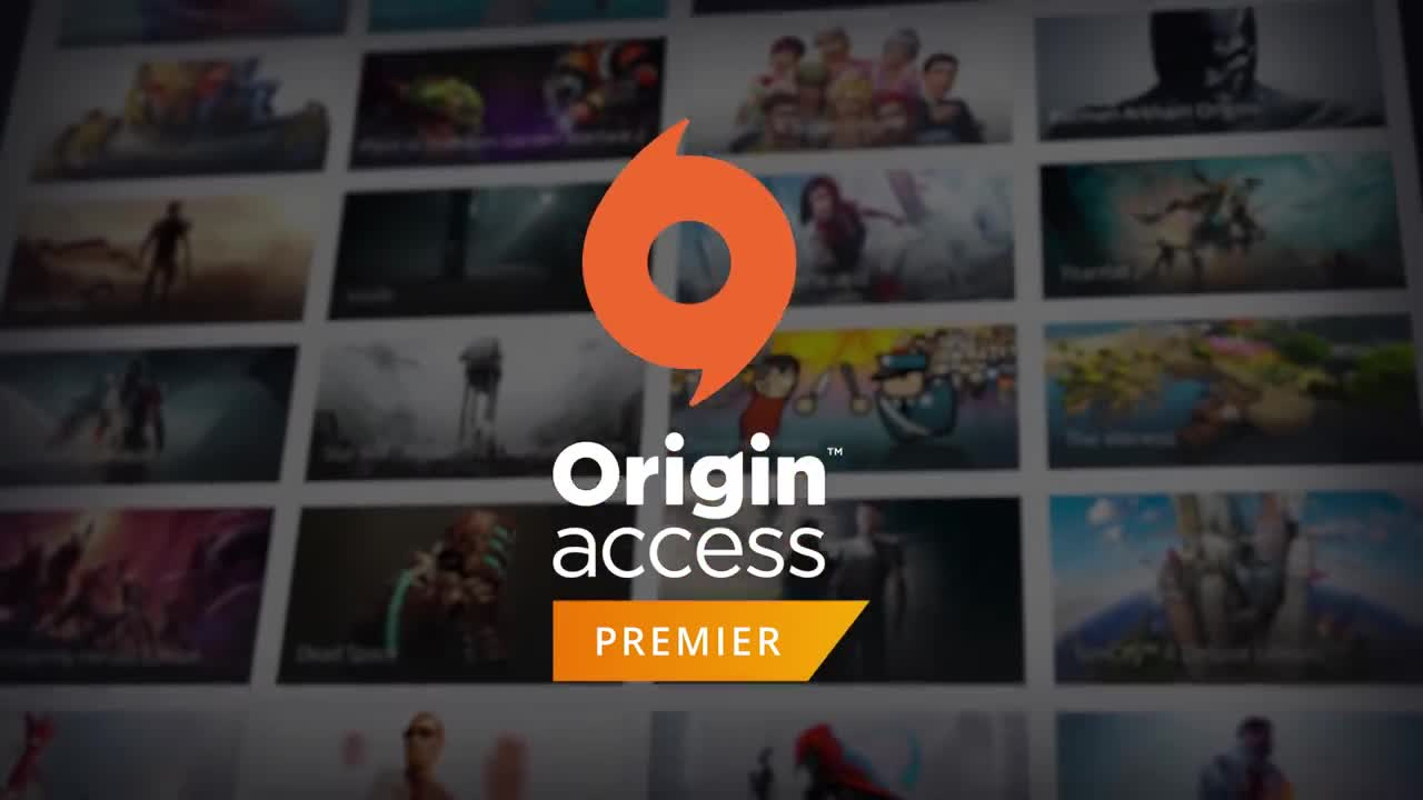 Origin Access Premier: che cos'è il nuovo servizio Electronic Arts thumbnail