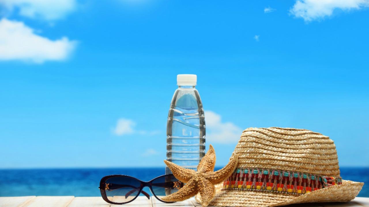 Vacanze estive: gli italiani scelgono Calabria e Sicilia thumbnail