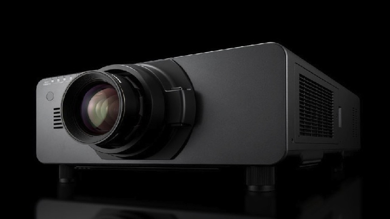 Panasonic lancerà i nuovi proiettori per eventi live all'ISE 2017 thumbnail