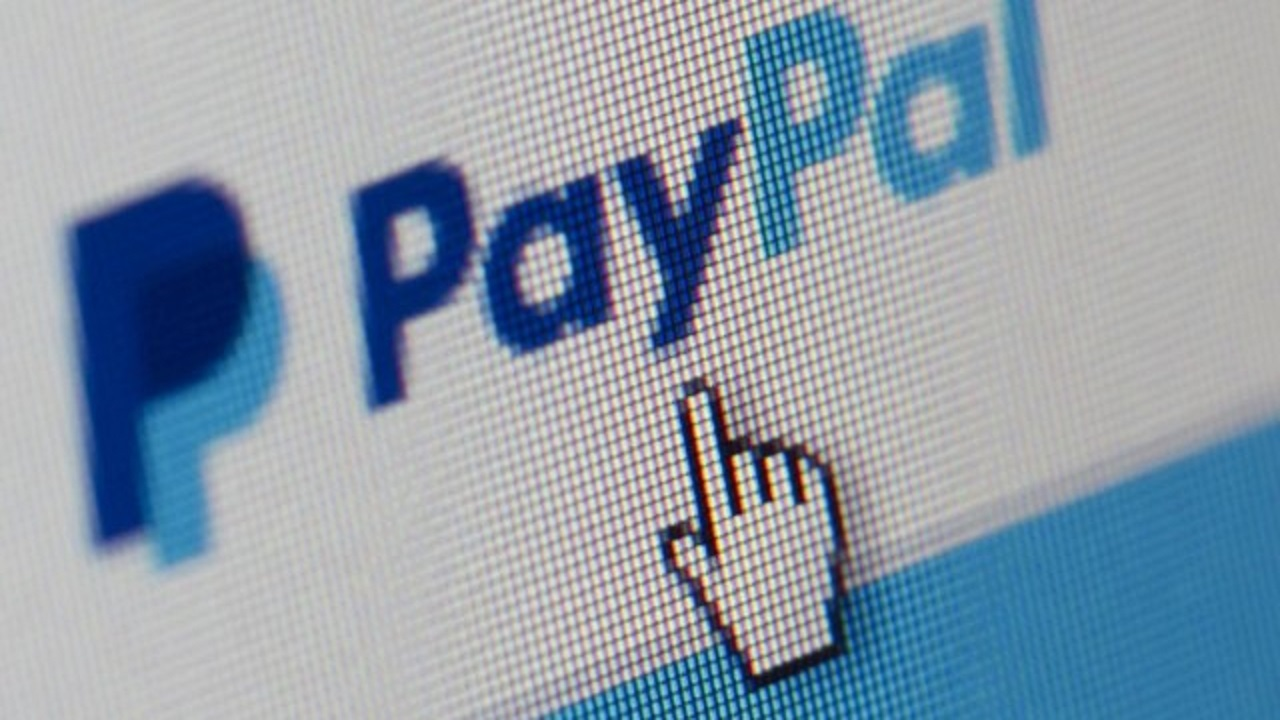 PayPal: al via la prima edizione dei Digital Fundraising Award thumbnail