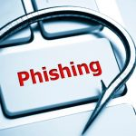 phishing hacker whatsapp facebook bank
