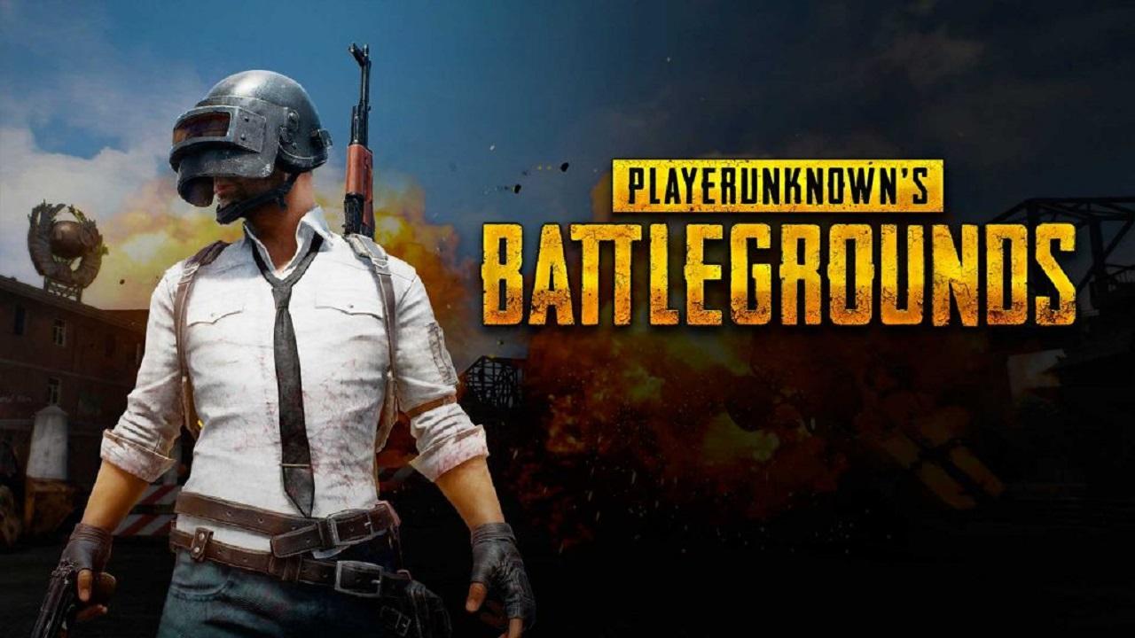 PUBG lancia il torneo internazionale di Player Unknown's BattleGrounds thumbnail