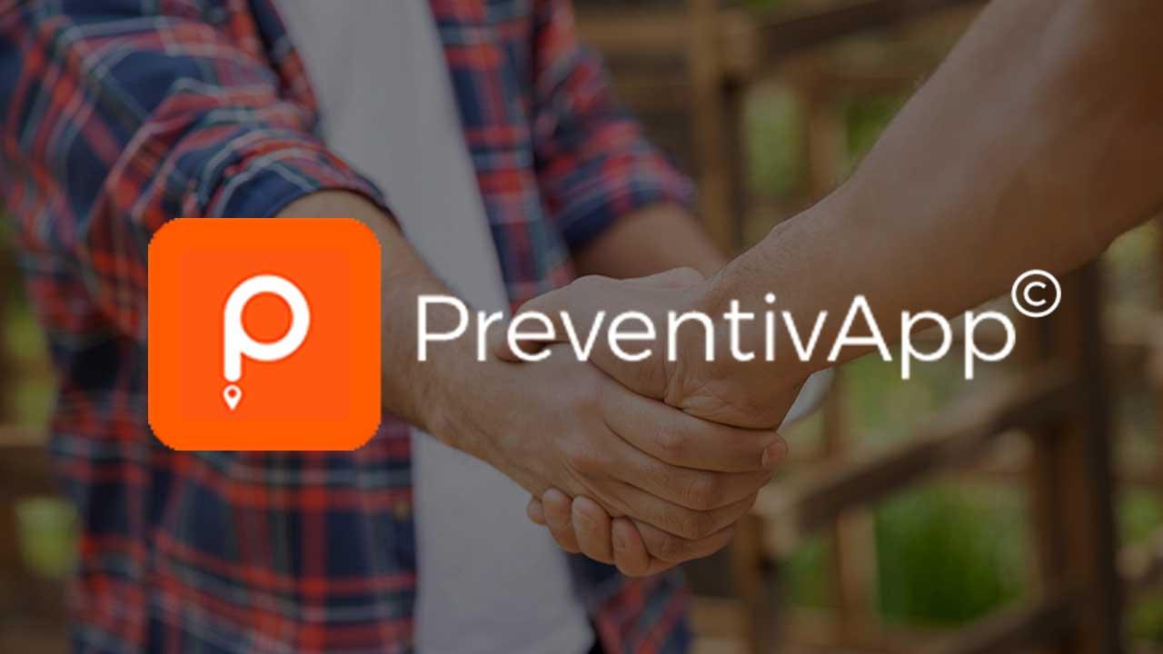 PreventivApp: richiedere un preventivo non è mai stato così facile thumbnail