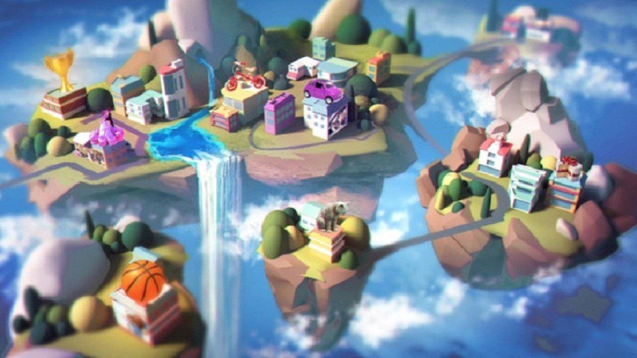 Il creatore di SimCity e The Sims lancia Proxi, un nuovo mobile game thumbnail
