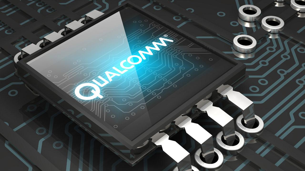 Il mobile è al centro del nuovo accordo tra Qualcomm e Samsung thumbnail