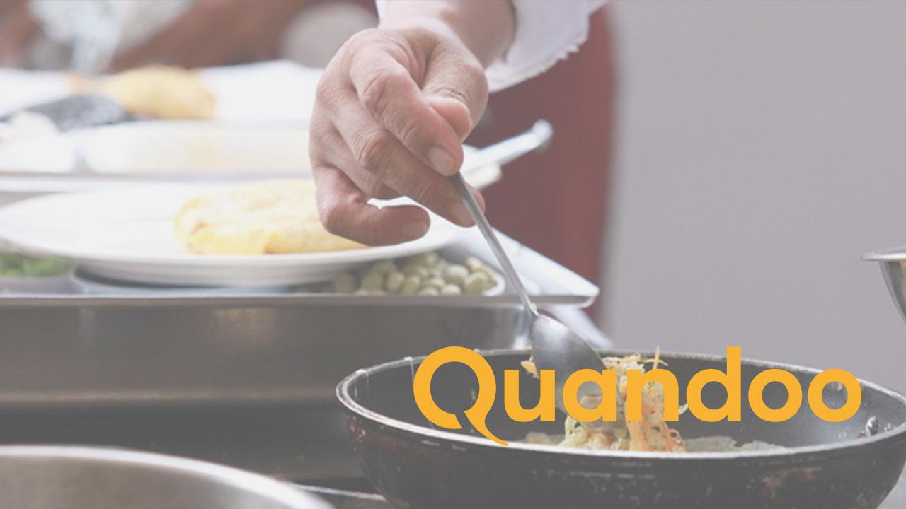 Q-Awards: i ristoranti più amati d'Italia secondo Quandoo thumbnail