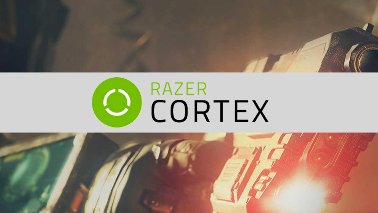 Razer Cortex: 3 buoni motivi per usarlo thumbnail