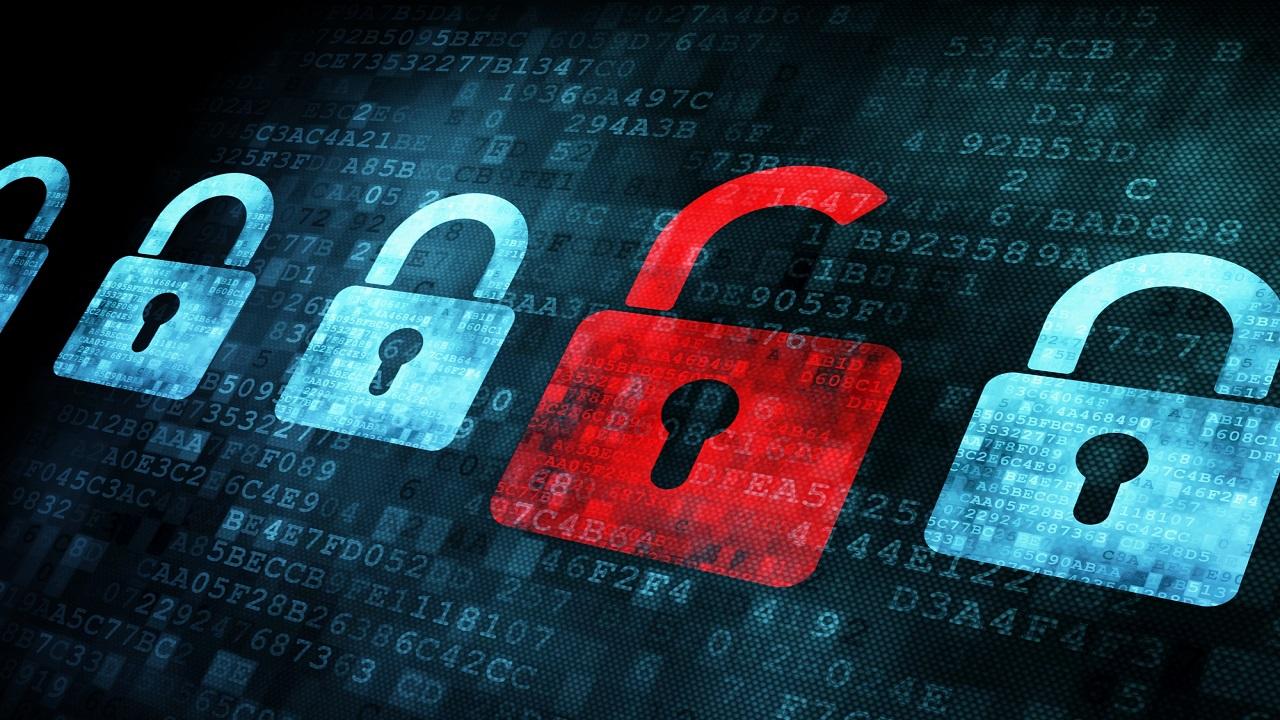 Italia perde 26 posizioni nella classifica dei paesi più colpiti dagli attacchi informatici thumbnail
