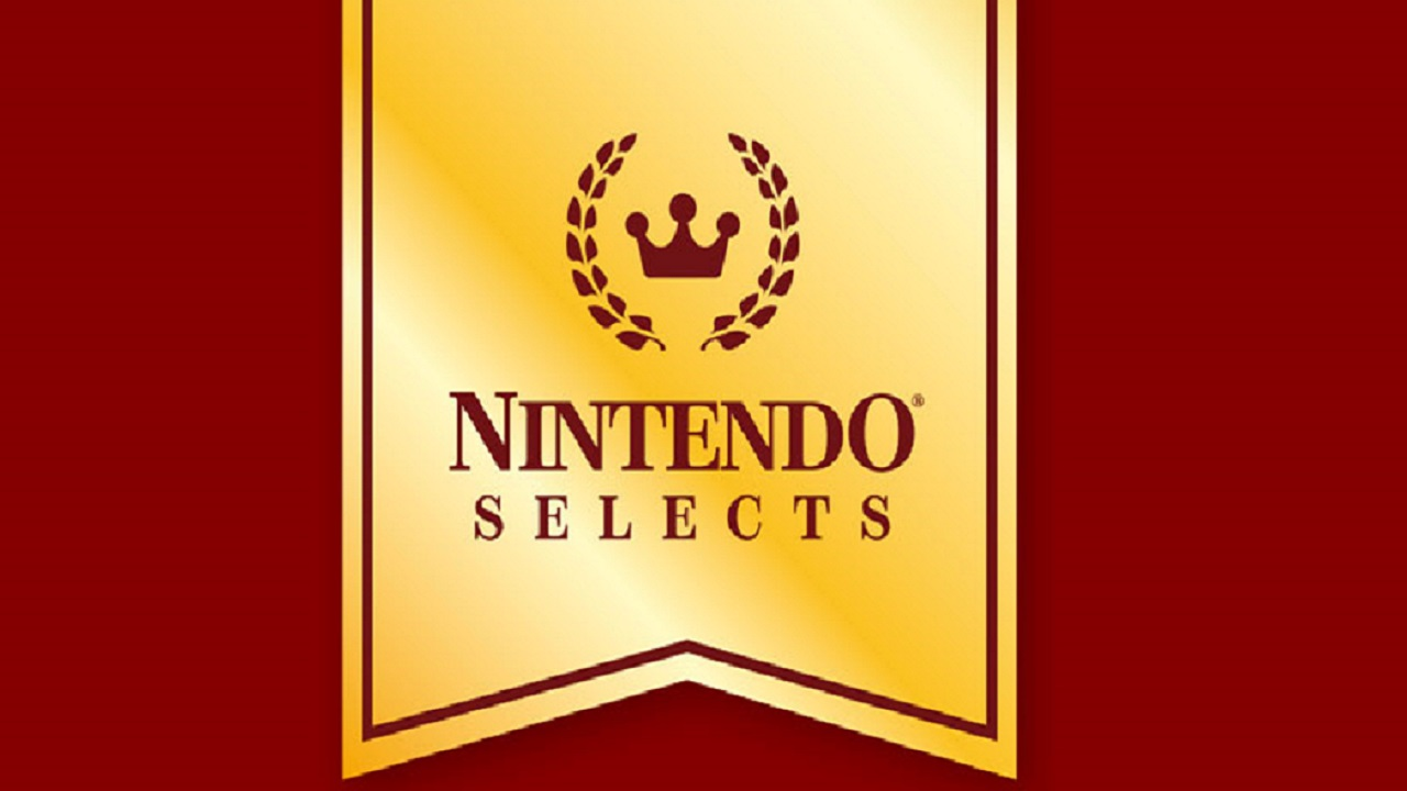 Nintendo Selects: nuovi titoli e bundle per New Nintendo 2DS XL thumbnail