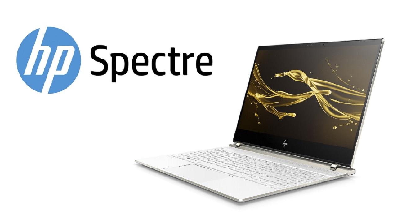 In arrivo HP Spectre 13 e HP Spectre X360 13, i portatili premium di HP thumbnail