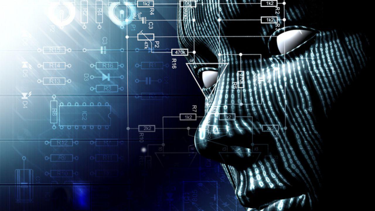 Samsung esplora il mondo dell'AI con i suoi Artificial Intelligence Centers thumbnail