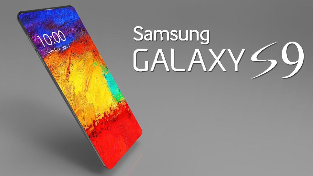Samsung Galaxy S9 non rispetta le aspettative, le speranze vanno su S10 thumbnail