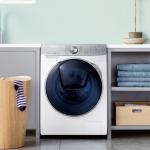 lavatrice Samsung QuickDrive offerta